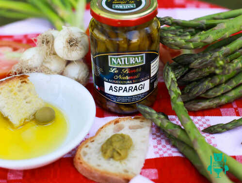 asparagi-interi-in-olio-extravergine-di-oliva-bio-abruzzo-2.jpg
