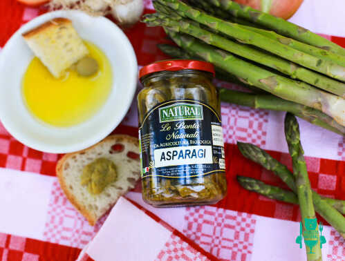 asparagi-interi-in-olio-extravergine-di-oliva-bio-abruzzo.jpg
