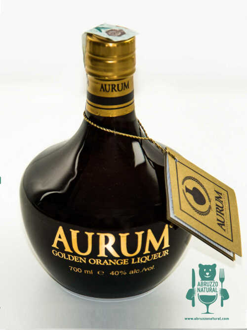 aurum-verticale-abruzzo-natural.jpg