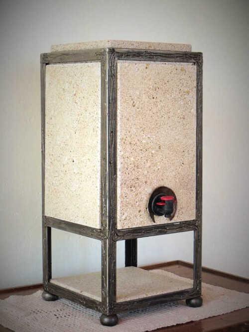 bag-in-box-pietra-ferro.jpg