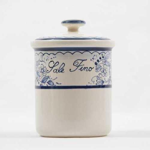 barattolo-porta-sale-in-ceramica-abruzzese-decoro-teate--ceramiche-liberati.jpg