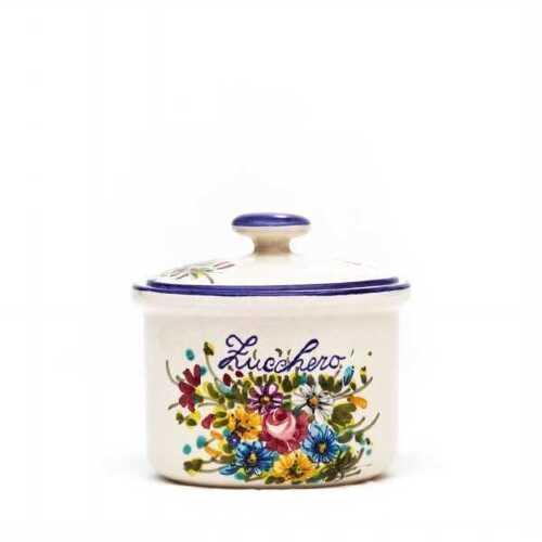barattolo-porta-zucchero-in-ceramica-abruzzese-decoro-fioraccio--ceramiche-liberati.jpg