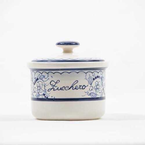 barattolo-porta-zucchero-in-ceramica-abruzzese-decoro-teate--ceramiche-liberati.jpg