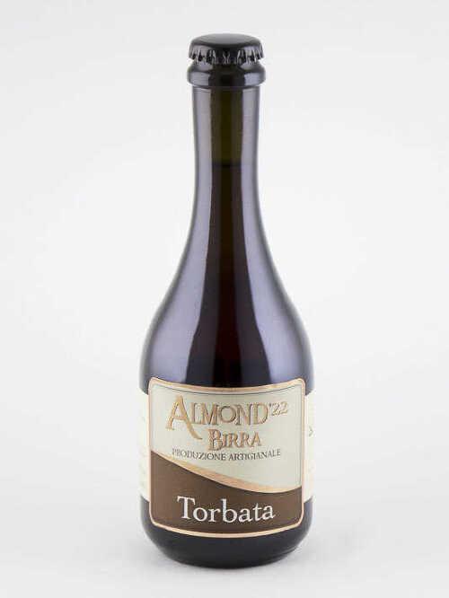birra-artigianale-abruzzese-almond-torbata.jpg