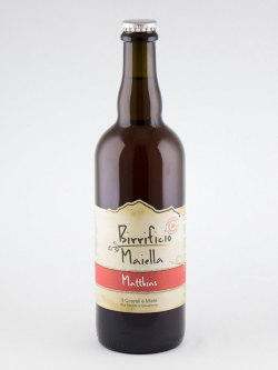 birra-artigianale-abruzzese-birrificio-majella-matthias.jpg