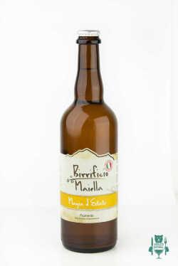 birra-artigianale-abruzzese-magia-d-estate--birrificio-maiella.jpg