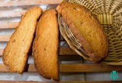 biscotti-della-salute-abruzzo-natural-1.jpg