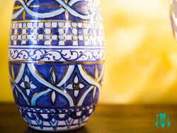 bottiglia-rifinita-in-oro-2.jpg