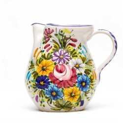 brocca-in-ceramica--fioraccio-abruzzese.jpg
