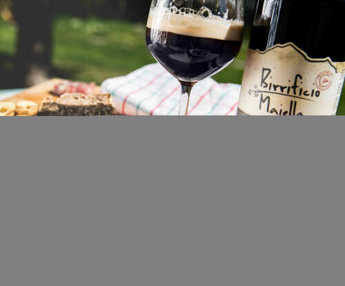 bucefalo-birrificio-majella-birra-artigianale-2.jpg