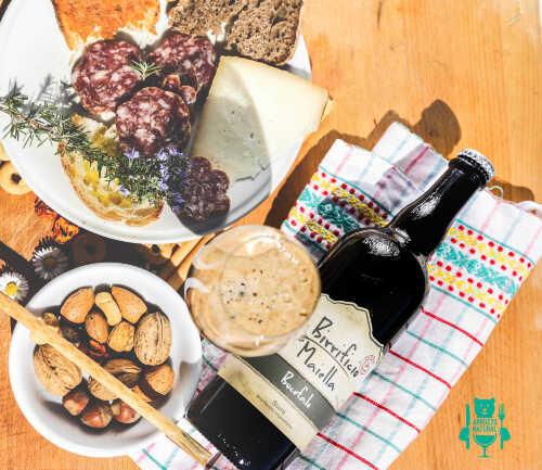 bucefalo-birrificio-majella-birra-artigianale-3.jpg