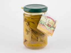 cachi-sott-olio--prodotti-tipici-abruzzesi.jpg
