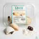 caggiunitte-ripieni-di-marmellata-d-uva--dolci-tipici-abruzzesi1.jpg