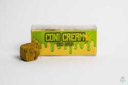 canapa-coni-cream-cbd-hash.jpg