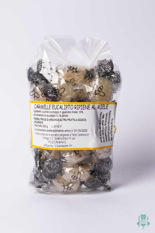 caramelle-miele-e-eucalipto.jpg