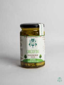 carciofini-artigianali-sott-olio-1.jpg