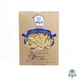Caserecci pasta artigianale abruzzese - Pastificio Masciarelli