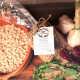ceci-piccoli-santo-stefano-di-sessanio-legumi-abruzzo-3.jpg