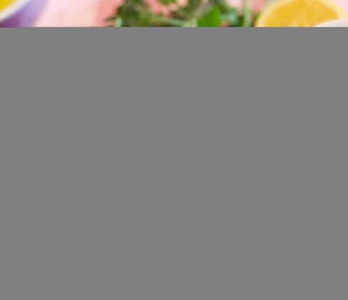 cedrina-giardino-officinale-tisane-abruzzo-2.jpg