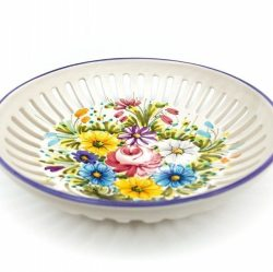 centrotavola-in-ceramica--decoro-fioraccio.jpg