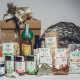 cestino-prodotti-tipici-abruzzesi.jpg