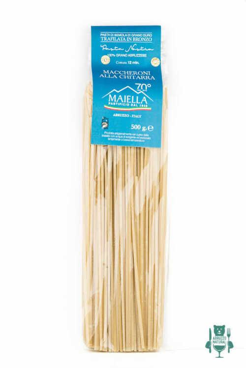 chitarra-pasta-100-grano-abruzzese--pastificio-maiella.jpg