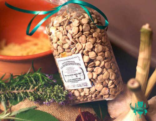 cicerchia-casa-verde-legumi-abruzzo-2.jpg