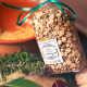 cicerchia-dell-altopiano-di-navelli--legumi-antichi-abruzzesi.jpg