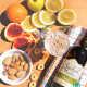 cluviae-birrificio-majella-birra-artigianale-2.jpg