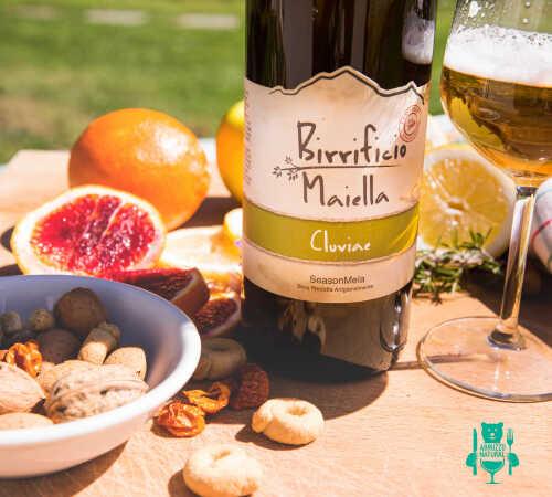 cluviae-birrificio-majella-birra-artigianale-3.jpg