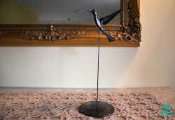 colibri-ferro-battuto-1.jpg