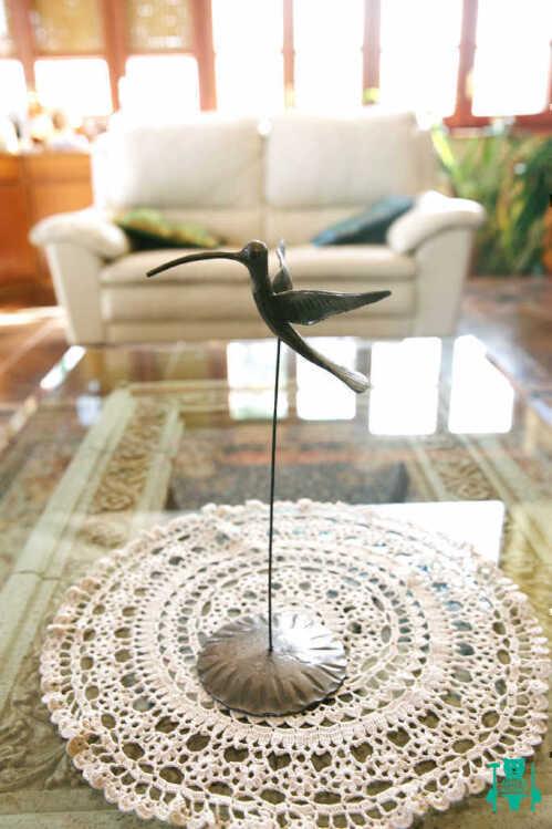 colibri-ferro-battuto-2.jpg