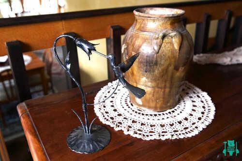 colibri-in-ferro-battuto-con-fiore-3.jpg