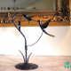 colibri-in-ferro-battuto-con-fiore.jpg