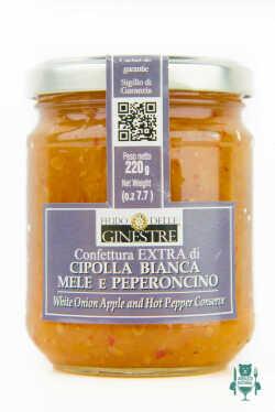 confettura-di-cipolla-bianca-mele-e-peperoncino--feudo-delle-ginestre.jpg