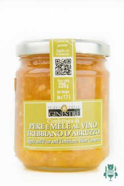 confettura-di-mele-pere-e-trebbiano-d-abruzzo--prodotti-tipici-abruzzesi.jpg