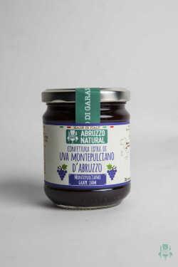 confettura-di-uva-montepulciano-d-abruzzo