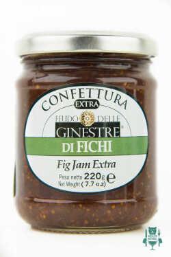 confettura-extra-di-fichi-abruzzesi--feudo-delle-ginestre.jpg