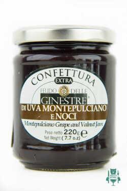 confettura-extra-di-uva-montepulciano-d-abruzzo-e-noci--feudo-delle-ginestre.jpg