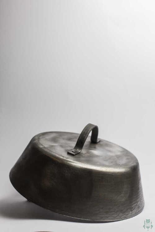 coppo-abruzzese--coperchio-per-cottura-alla-brace.jpg