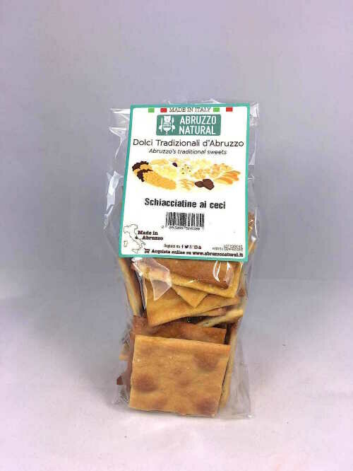 crackers-ai-ceci.jpeg