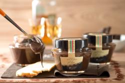 crema-cacao-nocciole-al-rhum.png