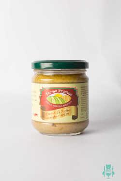crema-di-aglio-rosso-di-sulmona-acciughe-e-capperi.jpg
