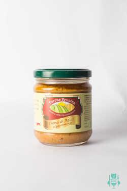 crema-di-aglio-rosso-di-sulmona-al-peperoncino.jpg
