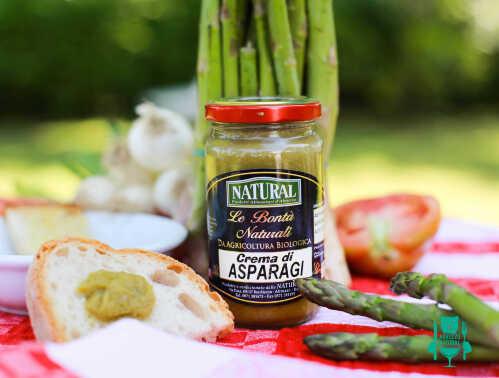 crema-di-asparagi-in-olio-extravergine-di-oliva-bio-abruzzo-1.jpg