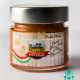 crema-di-cipolla-bianca-piatta-di-fara-filiorum-petri-al-pomodoro--prodotti-tipici-abruzzesi.jpg