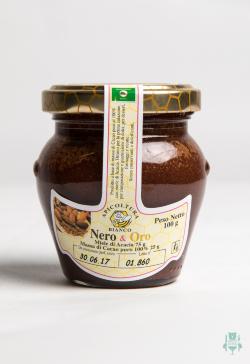 crema-miele-e-cacao.jpg