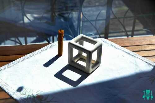 cubo-in-pietra-2.jpg