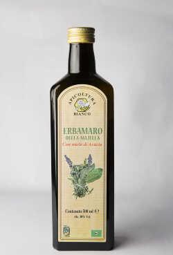 erbamaro-della-majella--liquore-artigianale-d-abruzzo.jpg