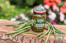 fagiolini-verdi-sott-olio-abruzzesi.jpg